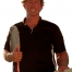 Mike Van Zutphen Profile Pic