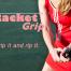racket-grip